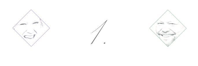 Skärmklipp
